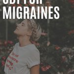 CBT for Migraines