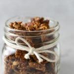 grain-free-granola-in-jar