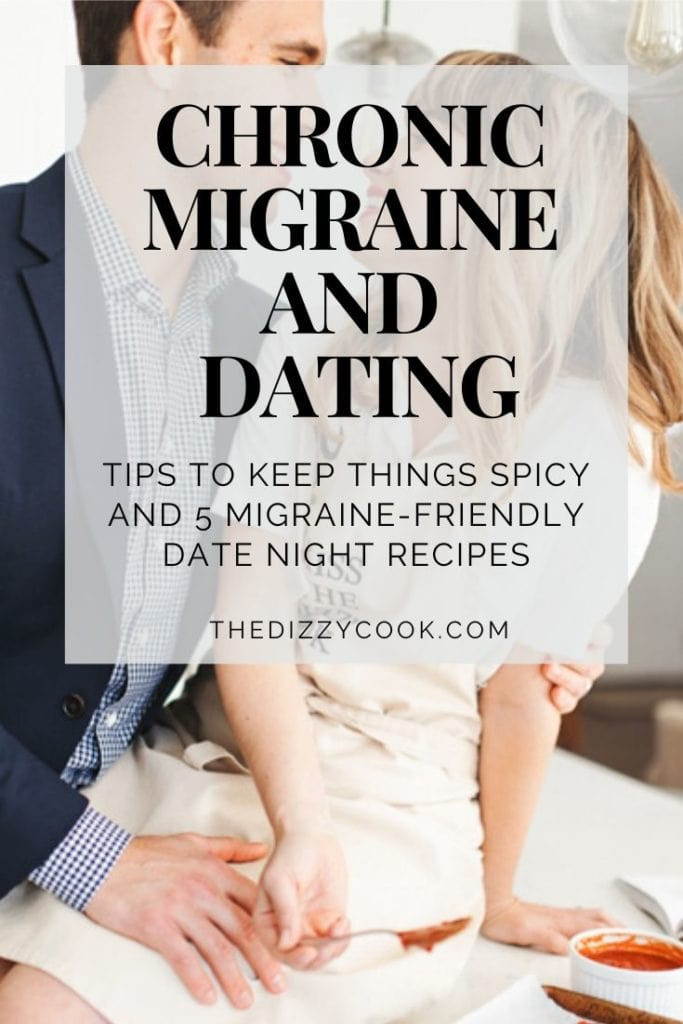 Chronic Illness and Romantic Relationships
